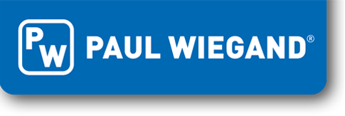 Karriere bei Paul Wiegand