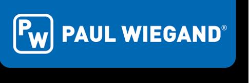 Karriere bei Paul Wiegand